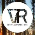 Vr-services-forestiers.